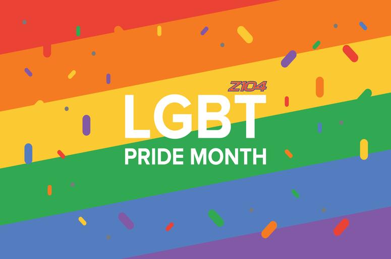 Z Pride 2020.png