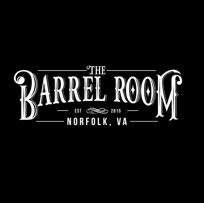 barrel room black.jpg