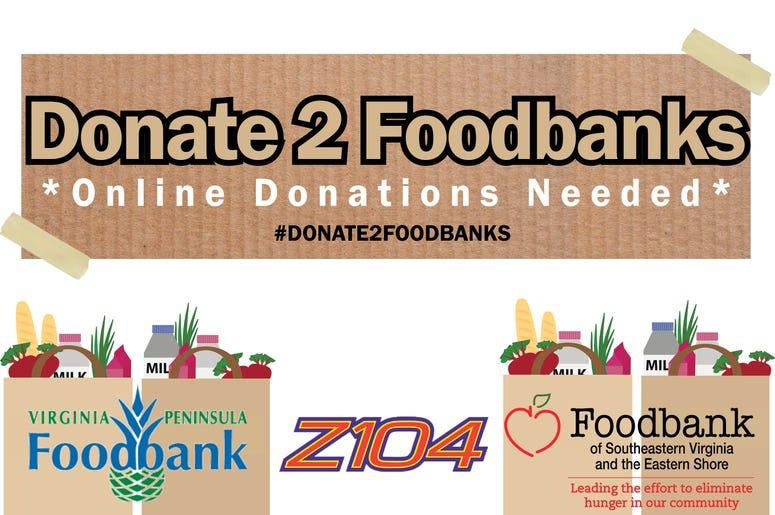 food drive WNVZ.jpg