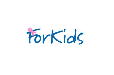 FORKIDS