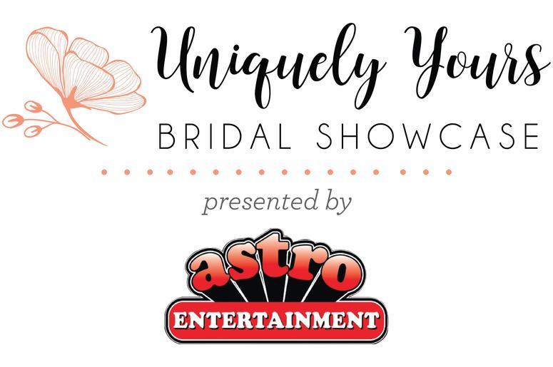 Uniquely Yours Bridal Showcase Logo.jpg